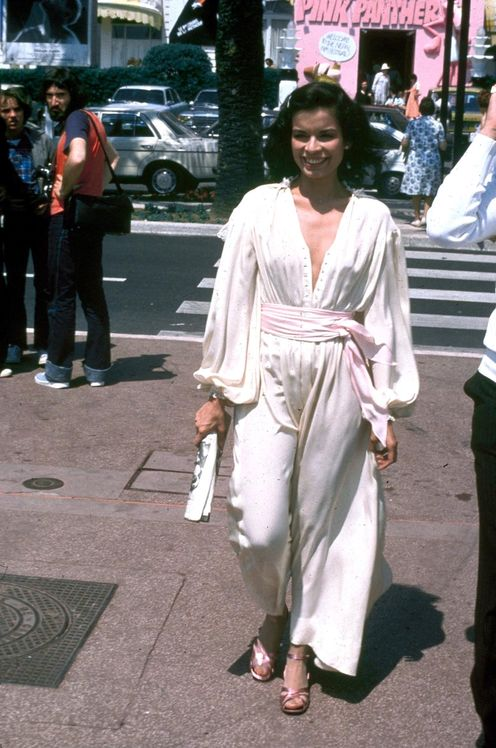 1000+ images about Bianca Jagger on Pinterest | Muse ...